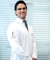 Dr Rafael Tardin