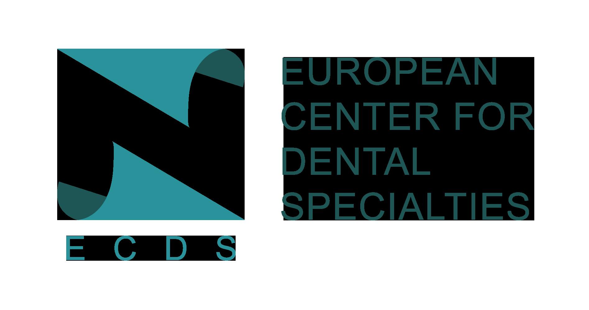 ECDS - Cursos e Especializações